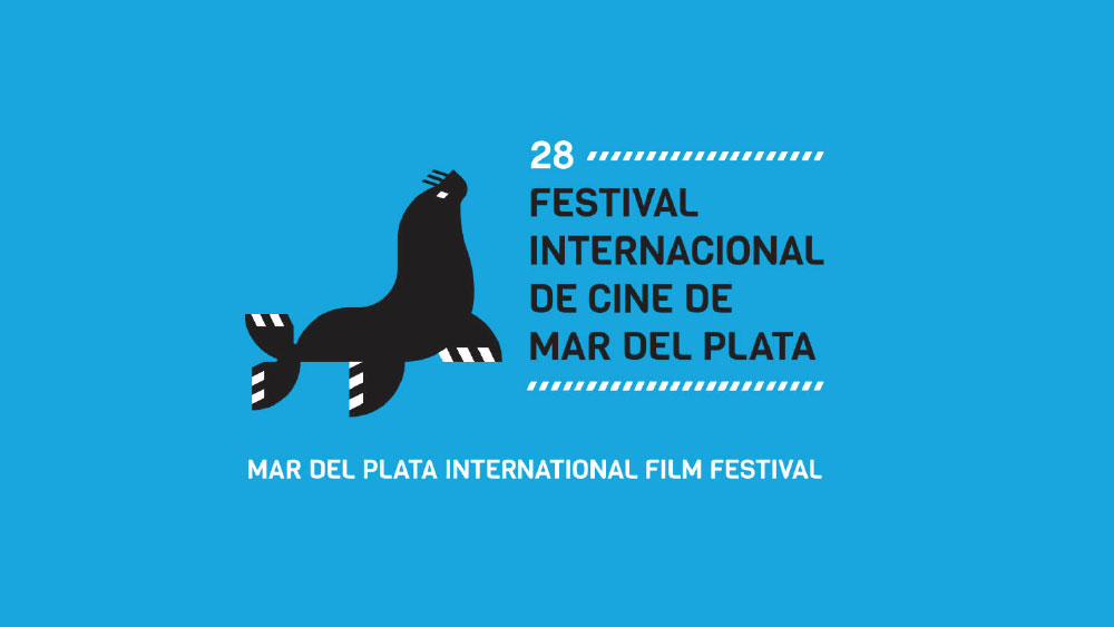 EDA en el 28º Festival Internacional de Cine de Mar del Plata