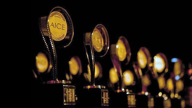 EE.UU. Y CANADÁ: La AICE (Asociation of Independent Creative Editors) se pronuncia sobre los cambios de la industria publicitaria actual