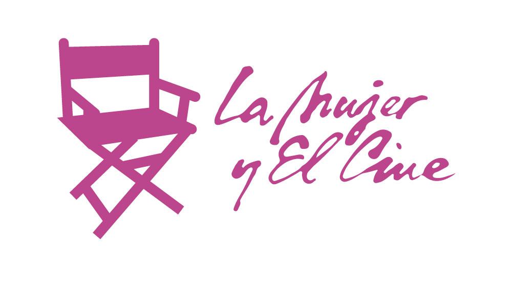 Los nominados a «Mejor Montaje» en La mujer y el cine