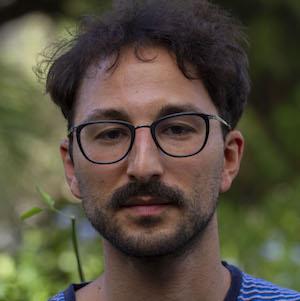 Guillermo Saredo