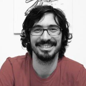 Agustín Goya
