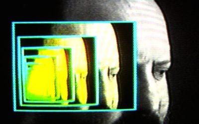 CICLO DE CINE EDA PRESENTA #11 «Generación Artificial»