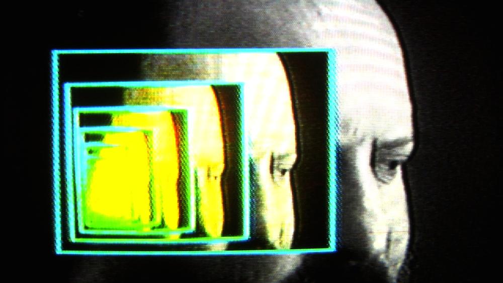"""CICLO DE CINE EDA PRESENTA #11 """"Generación Artificial"""""""