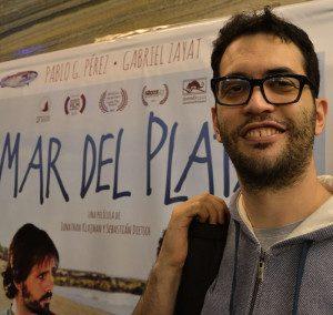 Guillermo Gatti