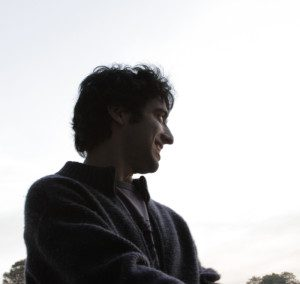 Alejandro Balmaceda