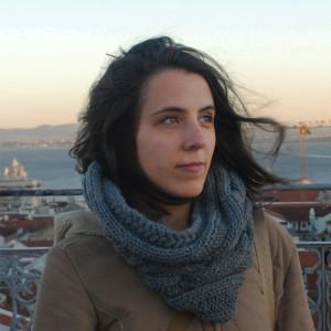 Andrea Kleinman