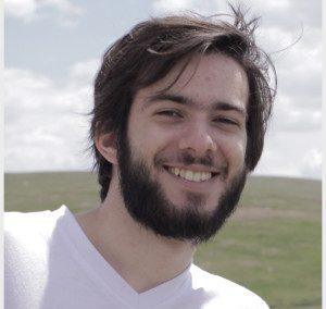 Iair Michel Attías