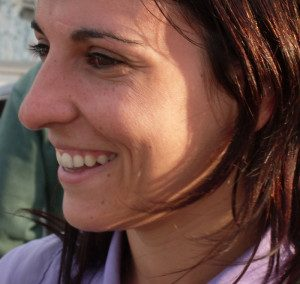 Verónica De Cata