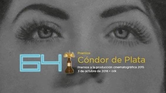 Cóndor de Plata 2016: los nominados a Mejor Montaje