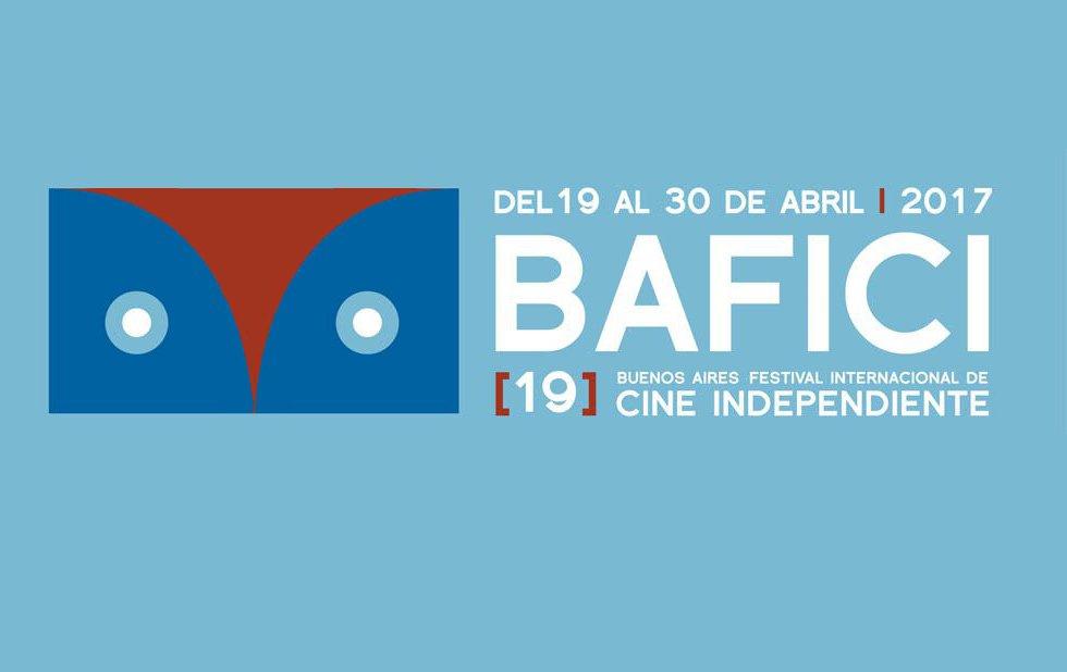 Socios de EDA en el [19] BAFICI, Buenos Aires Festival Internacional de Cine Independiente