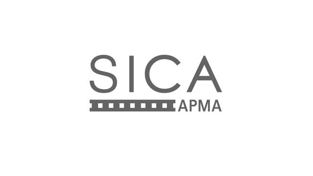 Paritarias de Largometraje 2017/2018 – SICA APMA