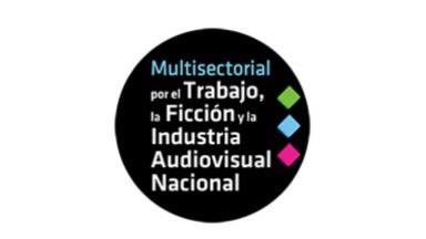 Comunicado de la Multisectorial Audiovisual ante resoluciones del INCAA