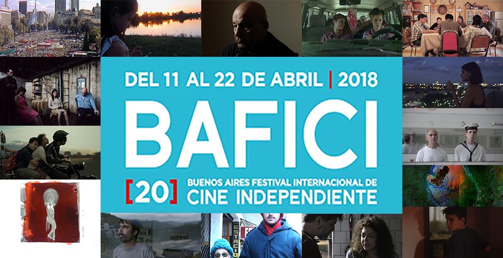 [20] BAFICI: EDA Y SAE ENTREGAN EL Premio al Mejor Montaje de película Argentina en competencia