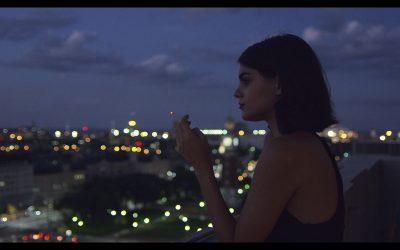 """[20] Bafici: Nominados a mejor montaje de película argentina en competencia – ""Penélope"" por Manuel Ferrari"