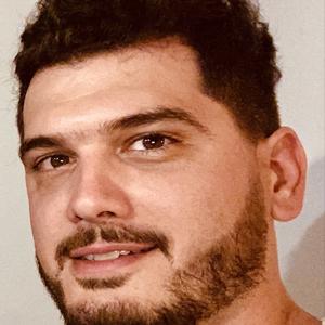Gabriel Gardeazabal