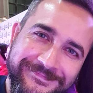 Jorge Fenoglio
