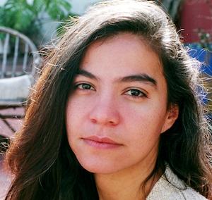 Núbia Campos Vieira