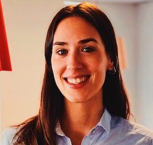 Pilar Zubillaga Bigorito