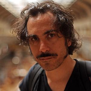 Ernesto Carlos Ardito